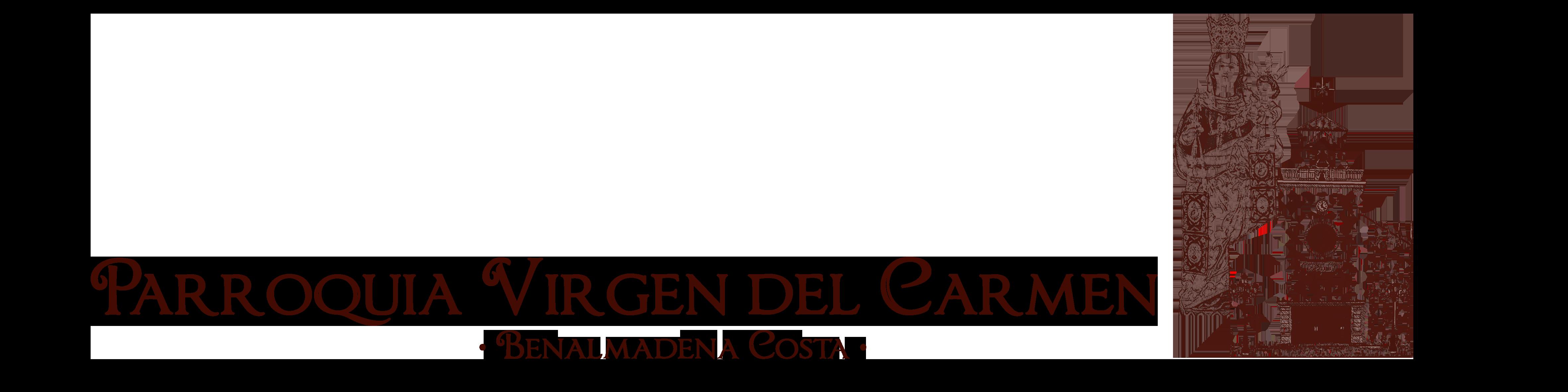Parroquia Virgen del Carmen Benalmádena